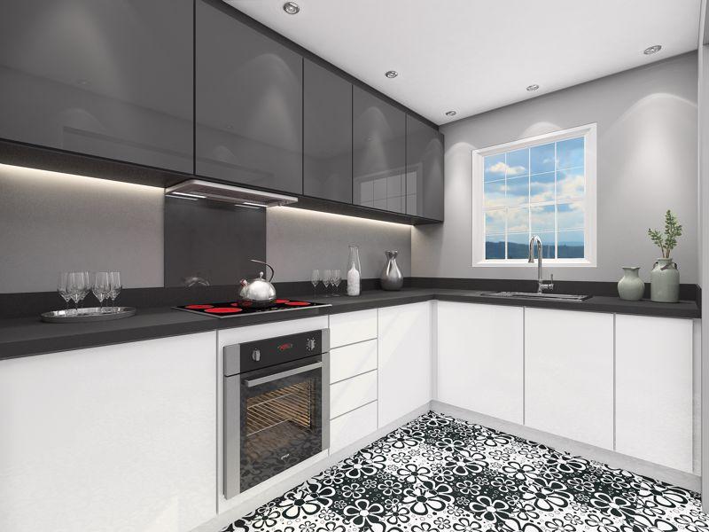 1 bedroom  to buy in 46 London Road, Luton - Photo 6