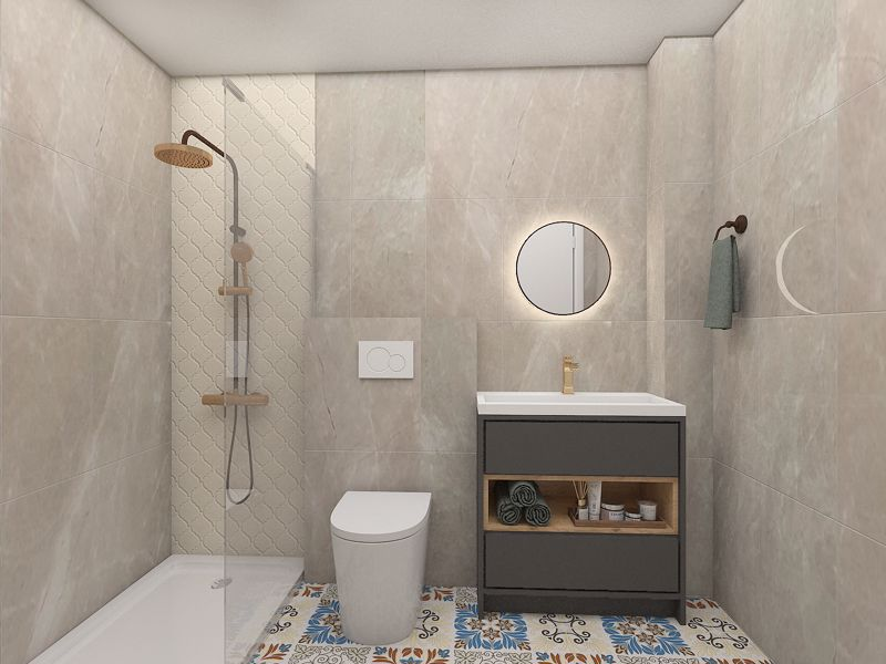 1 bedroom  to buy in 46 London Road, Luton - Photo 8
