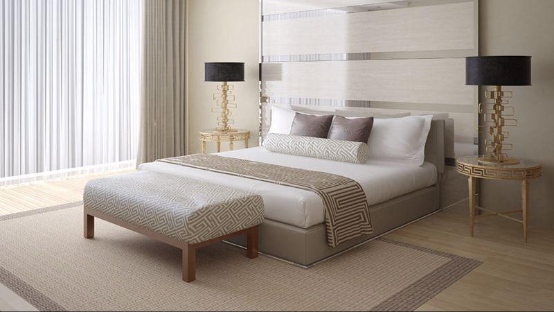 1 bedroom  to buy in 46 London Road, Luton - Photo 10