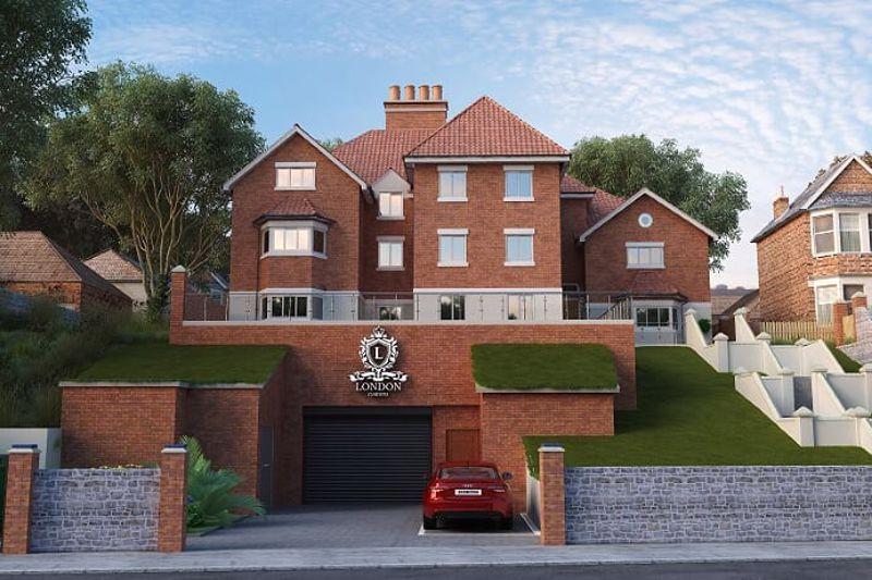 1 bedroom  to buy in 46 London Road, Luton - Photo 3