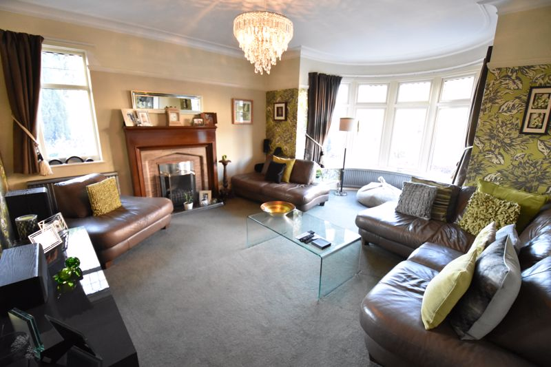4 bedroom Detached  to rent in Mountfield Road, Luton - Photo 7