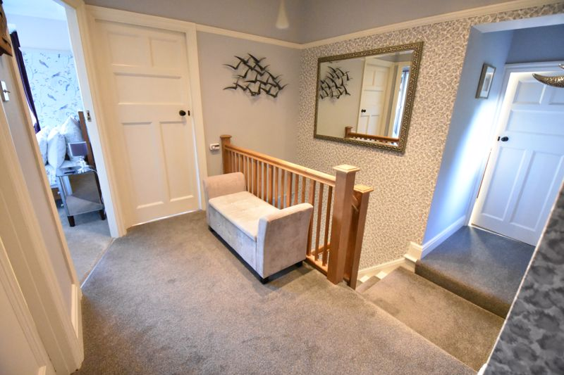 4 bedroom Detached  to rent in Mountfield Road, Luton - Photo 17