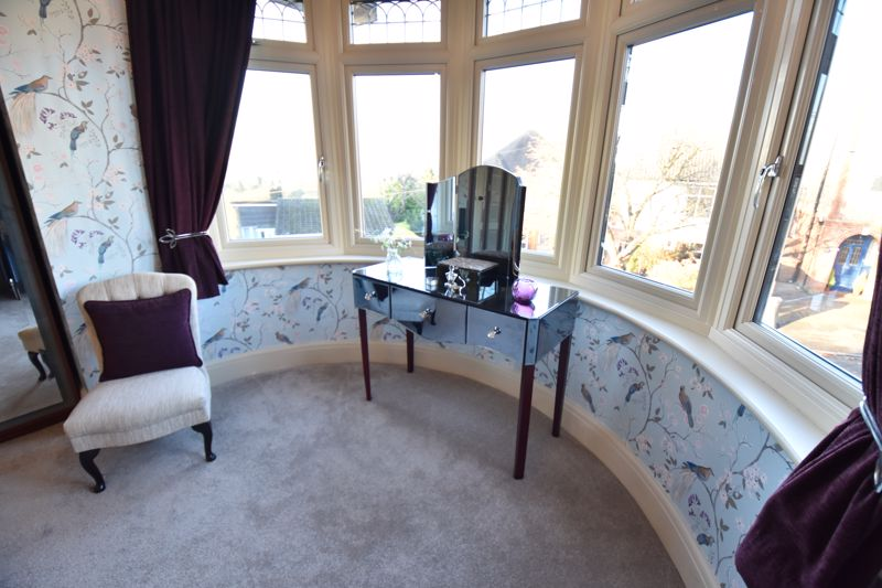 4 bedroom Detached  to rent in Mountfield Road, Luton - Photo 21