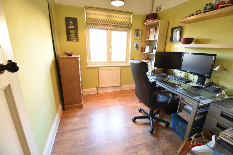4 bedroom Detached  to rent in Mountfield Road, Luton - Photo 23