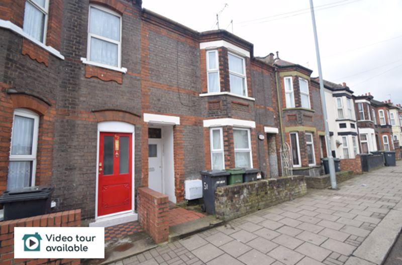 1 bedroom Flat to rent in Crawley Road, Luton - Photo 6