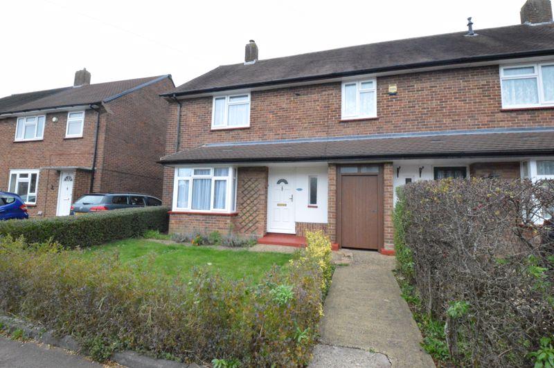 3 bedroom End Terrace to buy in Priestleys, Luton