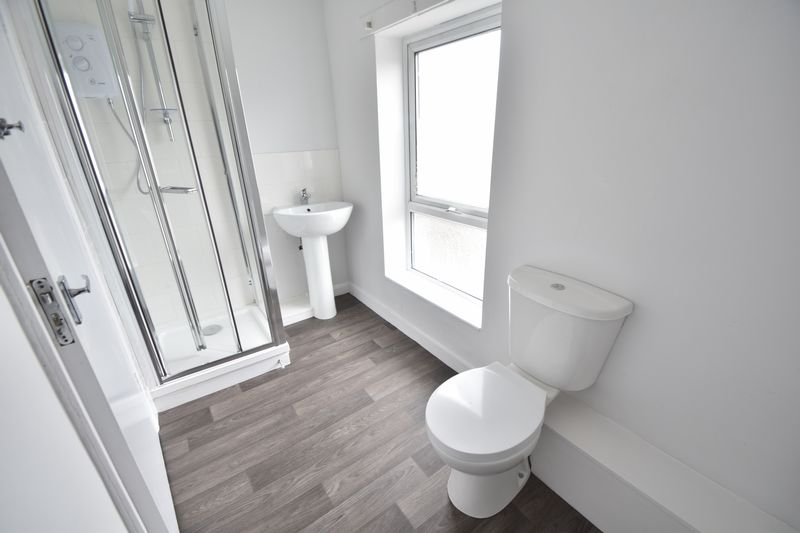 0 bedroom Flat to rent in North Street, Luton - Photo 6