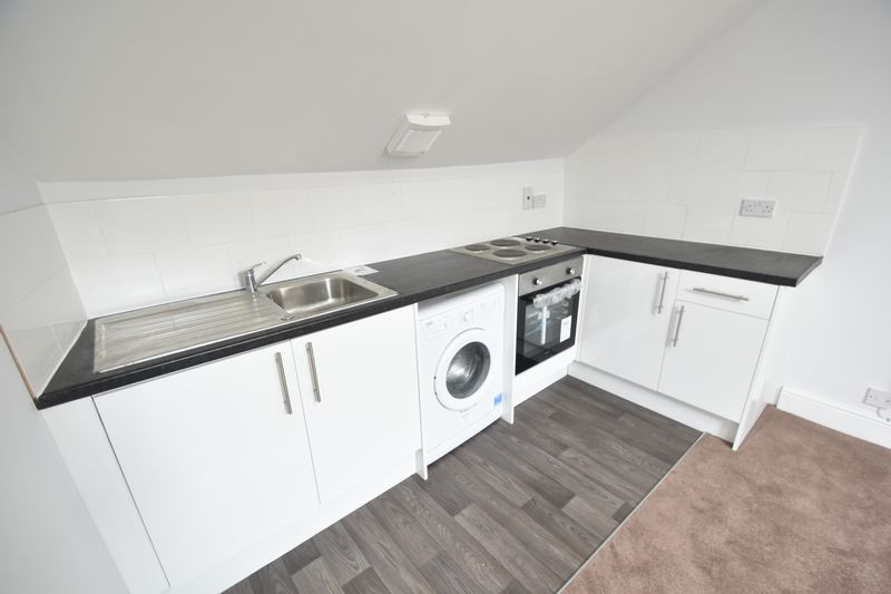 0 bedroom Flat to rent in North Street, Luton - Photo 11