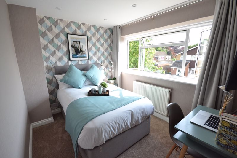 0 bedroom  to rent in Ketton Close, Luton