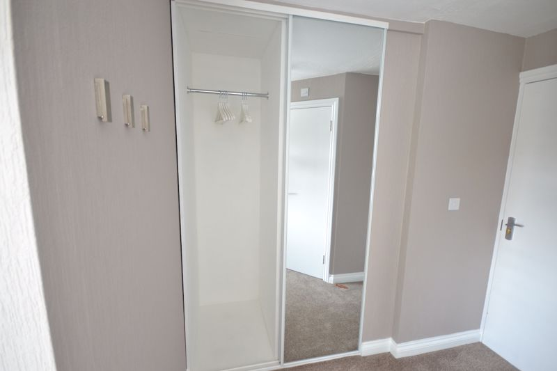 0 bedroom  to rent in Ketton Close, Luton - Photo 5