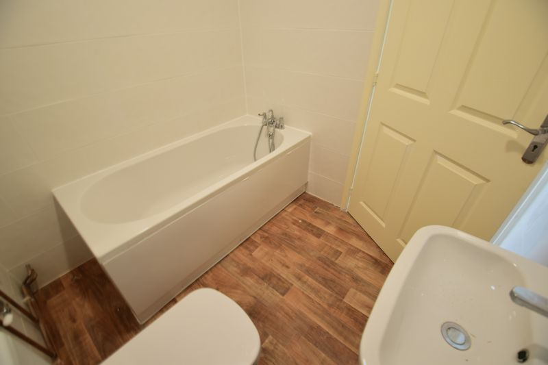1 bedroom Flat to buy in Guildford Street, Luton - Photo 4