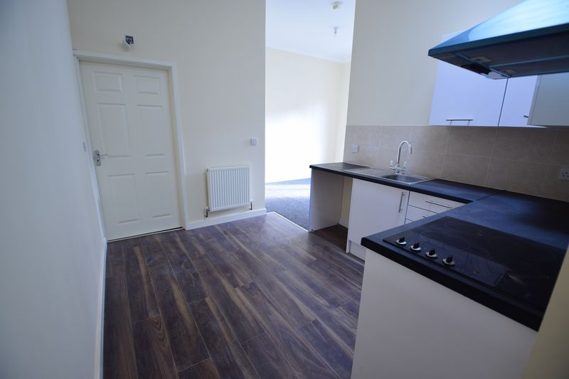 1 bedroom Flat to buy in Guildford Street, Luton - Photo 5