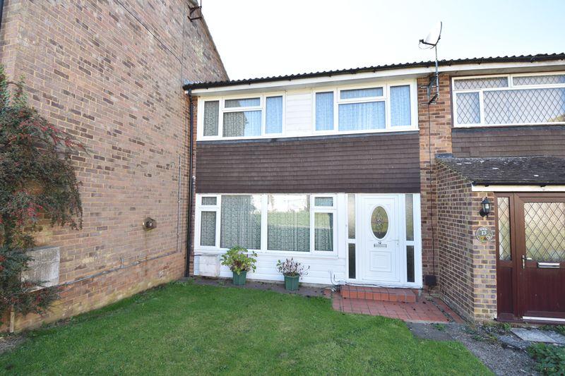 3 bedroom  to buy in Collings Wells Close, Luton