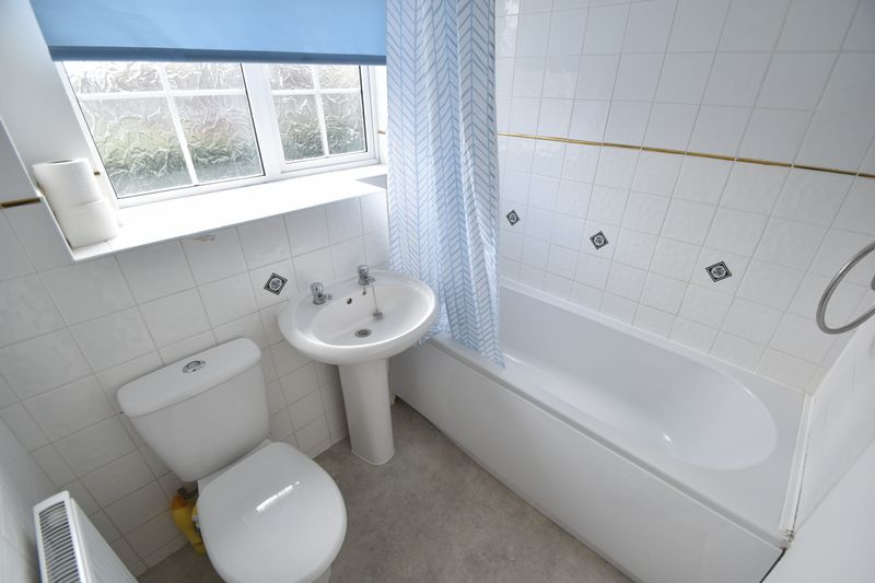 2 bedroom End Terrace to rent in Cheslyn Close, Luton - Photo 11