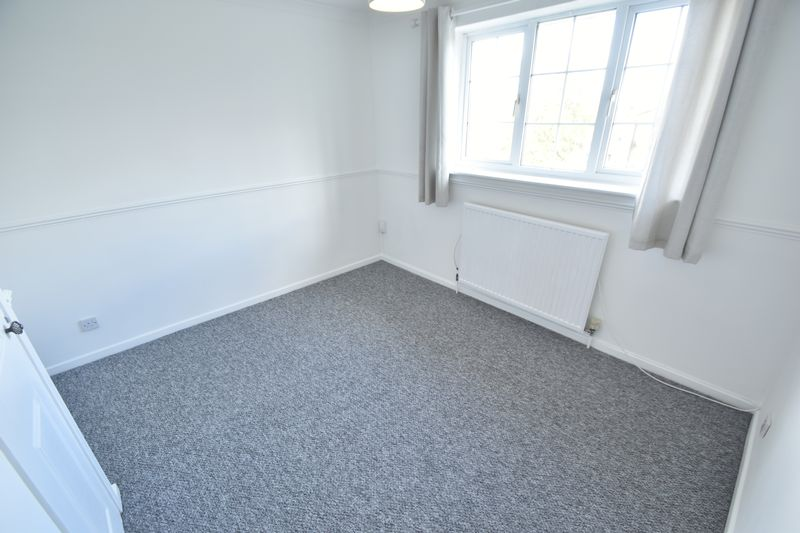 2 bedroom End Terrace to rent in Cheslyn Close, Luton - Photo 13