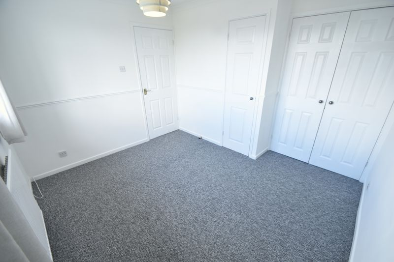 2 bedroom End Terrace to rent in Cheslyn Close, Luton - Photo 14