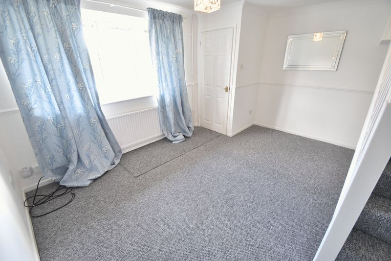 2 bedroom End Terrace to rent in Cheslyn Close, Luton - Photo 15