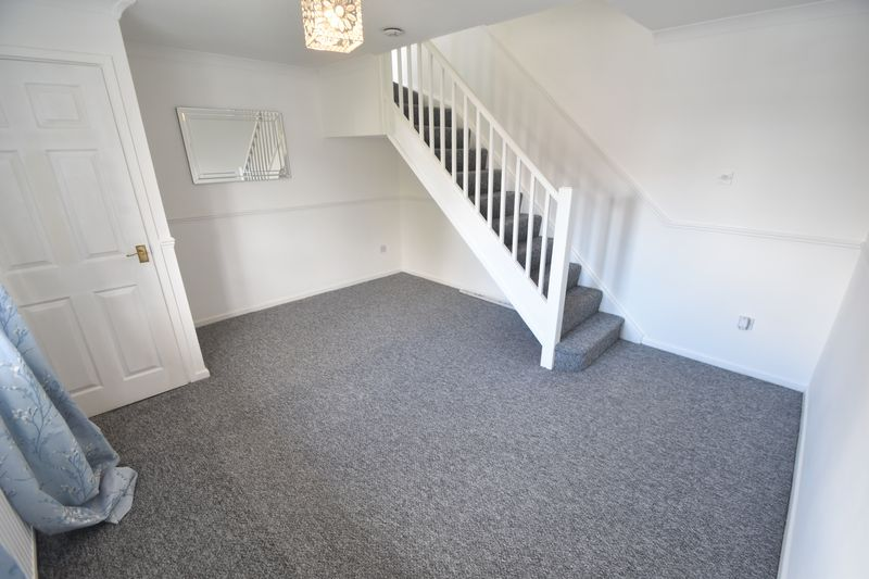 2 bedroom End Terrace to rent in Cheslyn Close, Luton - Photo 16