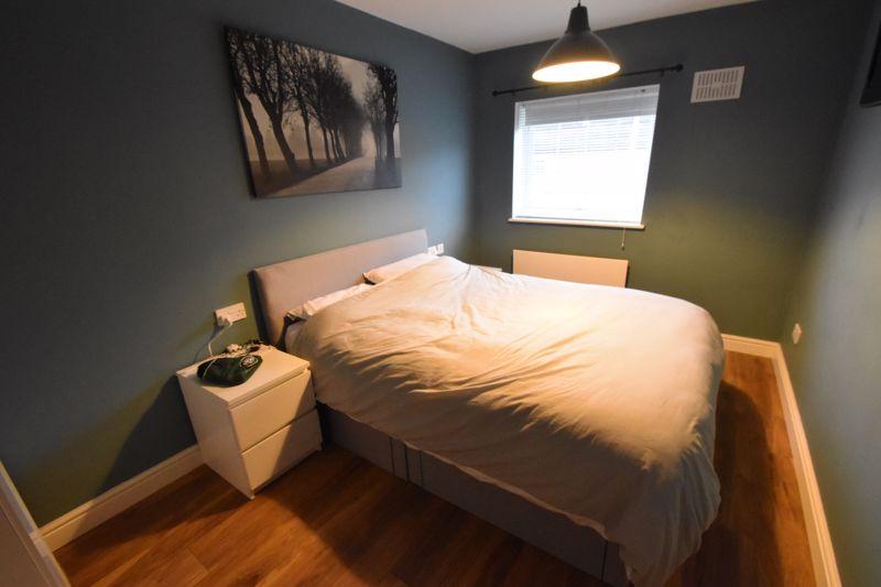 1 bedroom Maisonette to rent in Lindsay Road, Luton - Photo 1