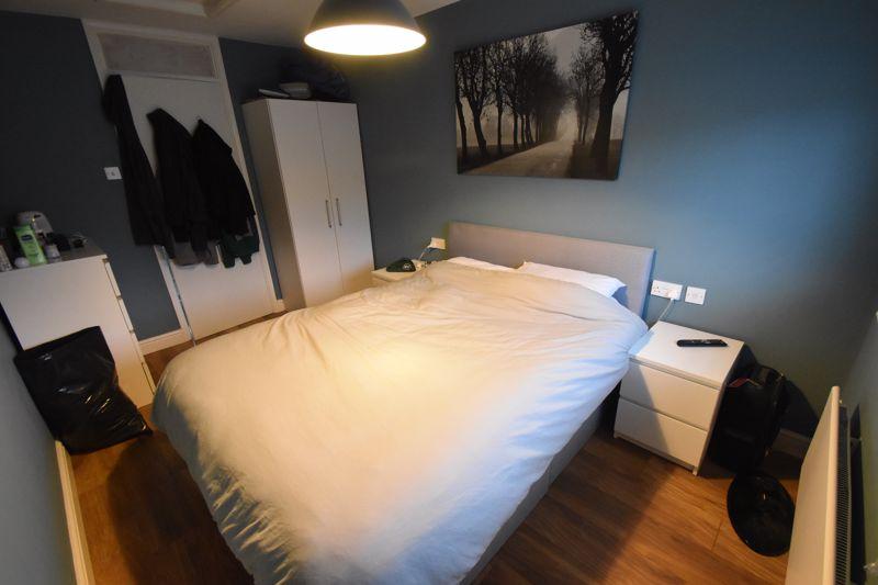1 bedroom Maisonette to rent in Lindsay Road, Luton - Photo 2