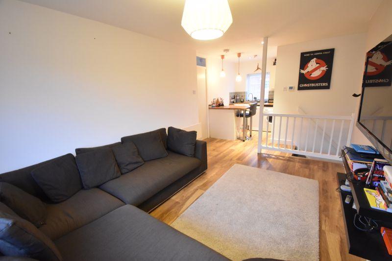 1 bedroom Maisonette to rent in Lindsay Road, Luton - Photo 8