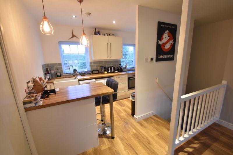 1 bedroom Maisonette to rent in Lindsay Road, Luton - Photo 9