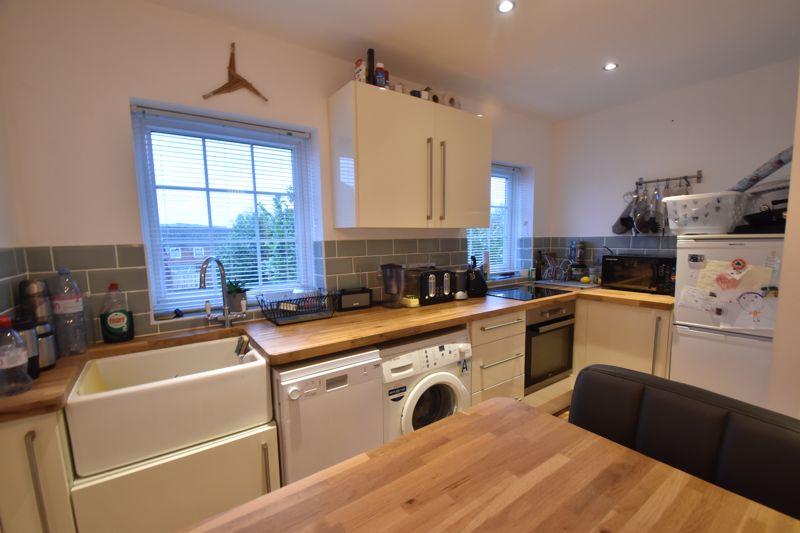 1 bedroom Maisonette to rent in Lindsay Road, Luton - Photo 10