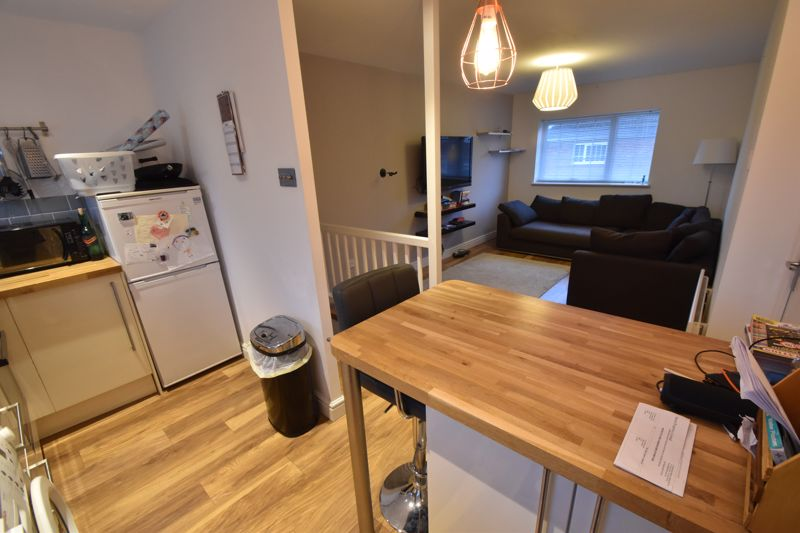 1 bedroom Maisonette to rent in Lindsay Road, Luton - Photo 11