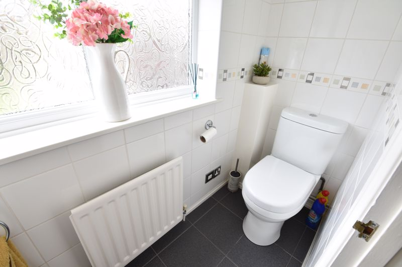 3 bedroom Semi-Detached  to buy in Beaconsfield, Luton - Photo 16
