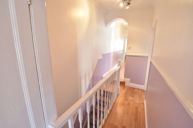 3 bedroom  to buy in Colin Road, Luton - Photo 9