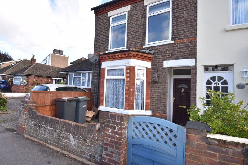 3 bedroom  to rent in Ashcroft Road, Luton - Photo 16