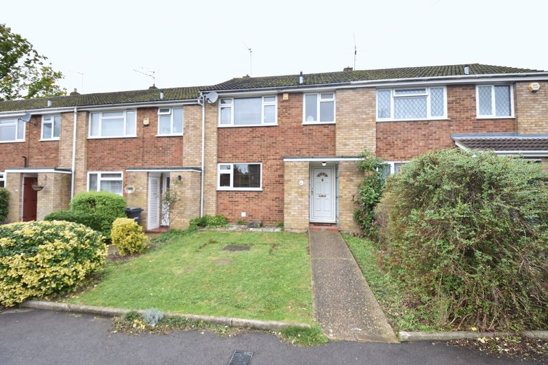 3 bedroom  to buy in Handcross Road, Luton