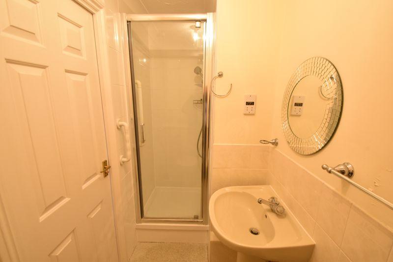 2 bedroom Flat to buy in Earls Meade, Luton - Photo 16