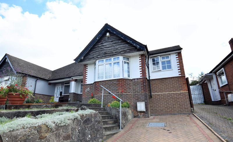 3 bedroom Bungalow to buy in High Street, Luton