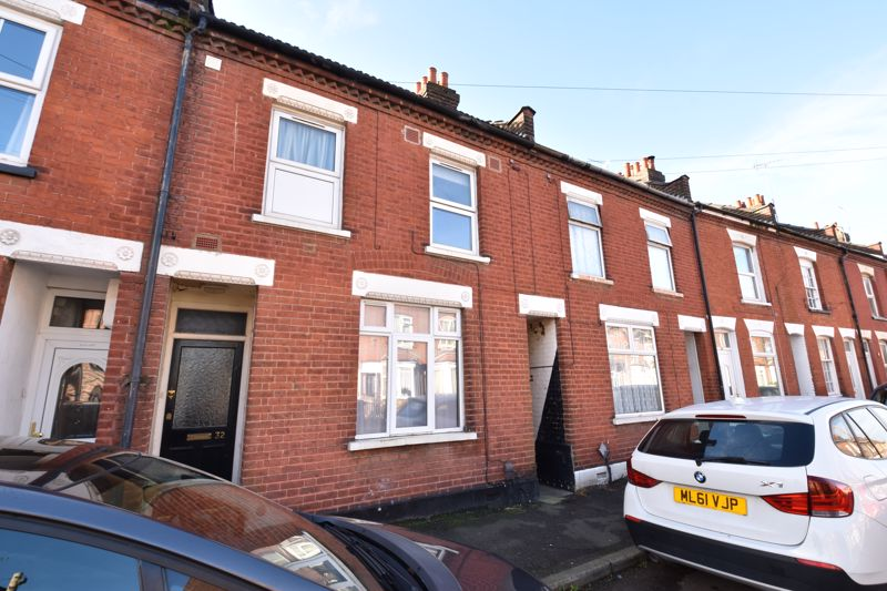 5 bedroom  to rent in Ramridge Road, Luton