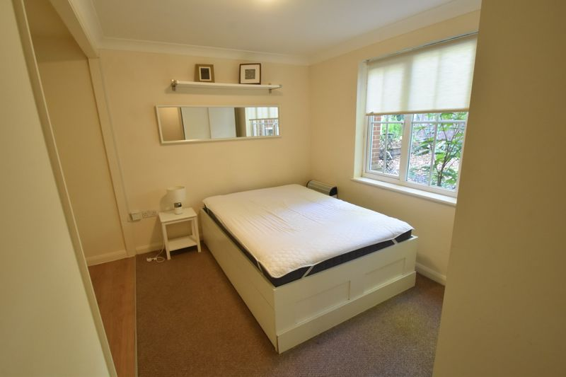 1 bedroom Maisonette to buy in Wensleydale, Luton - Photo 2