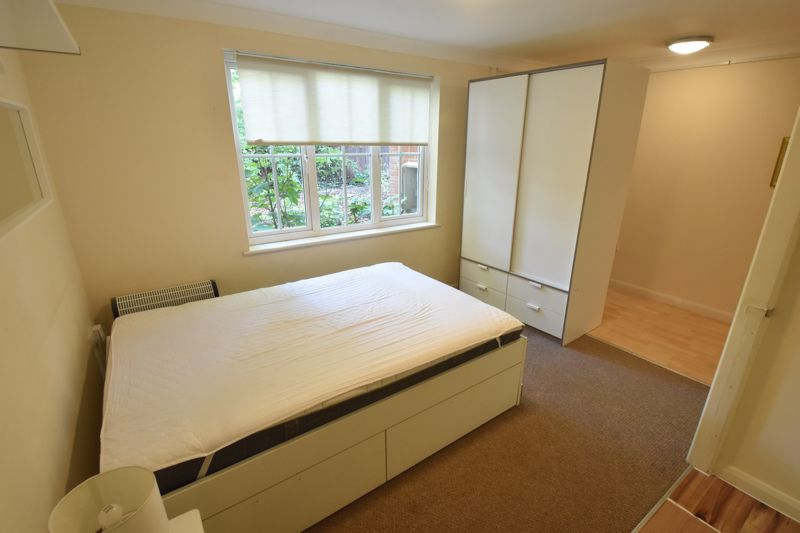 1 bedroom Maisonette to buy in Wensleydale, Luton - Photo 3