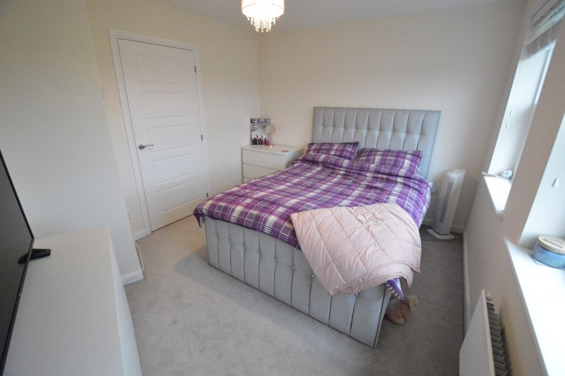 2 bedroom Flat to buy in Terrington Place, Bedford - Photo 6