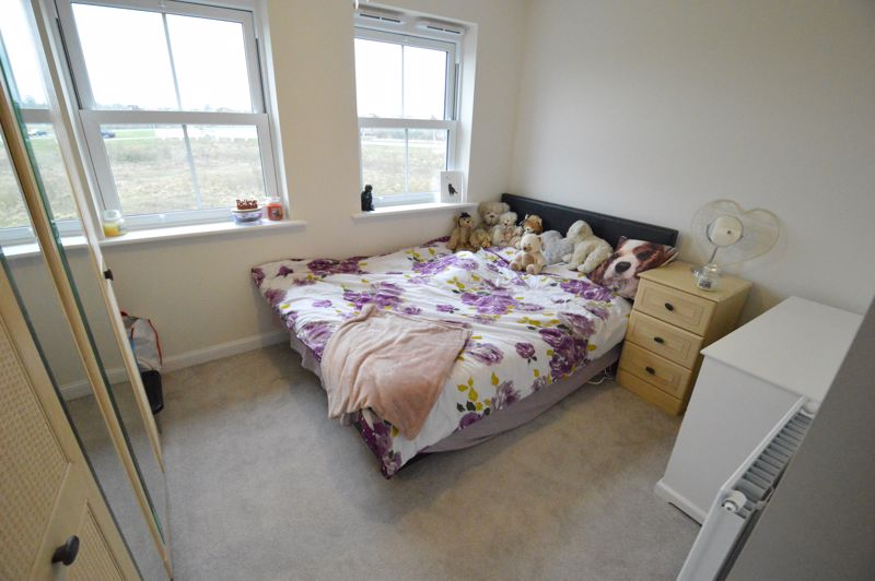 2 bedroom Flat to buy in Terrington Place, Bedford - Photo 7