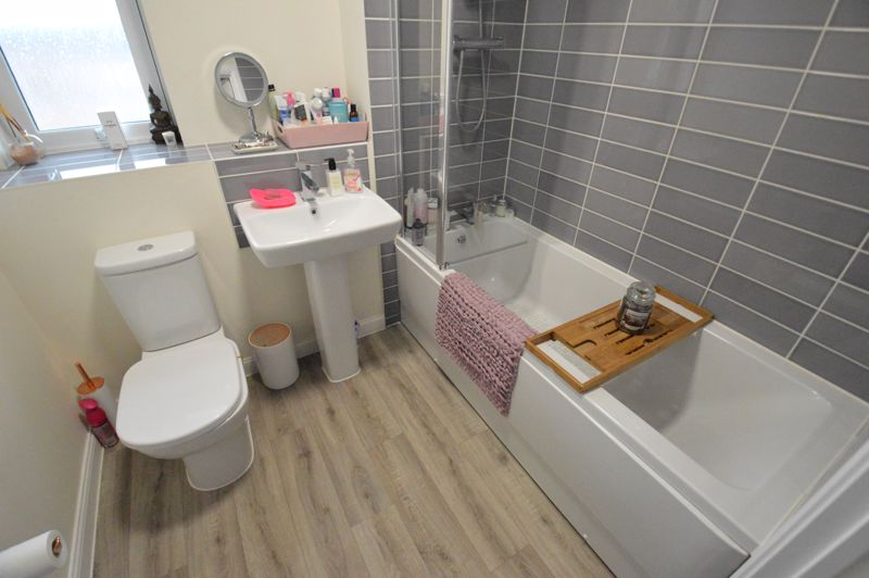 2 bedroom Flat to buy in Terrington Place, Bedford - Photo 8