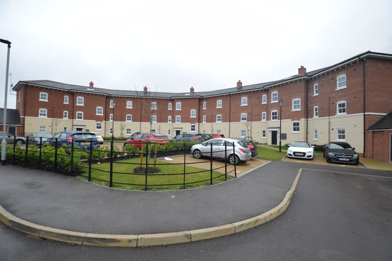 2 bedroom Flat to buy in Terrington Place, Bedford - Photo 10