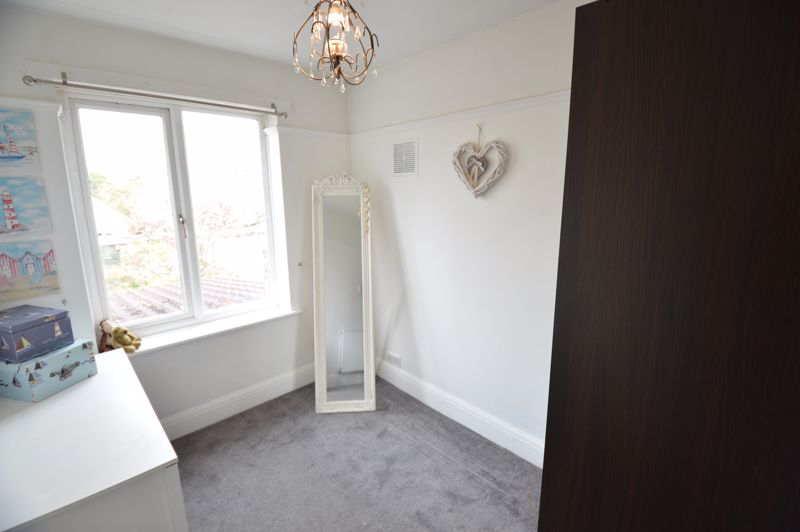 3 bedroom Semi-Detached  to buy in Woodbury Hill, Luton - Photo 23