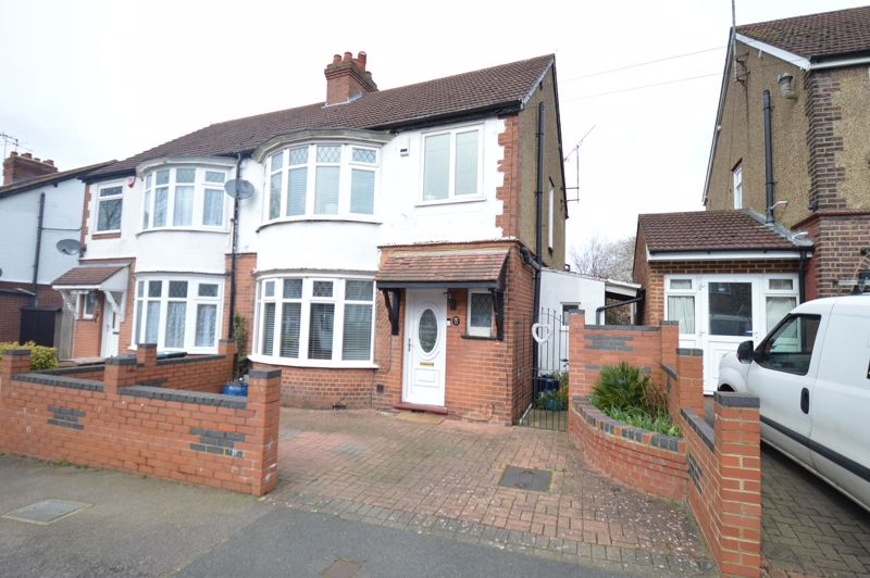 3 bedroom Semi-Detached  to buy in Woodbury Hill, Luton - Photo 27