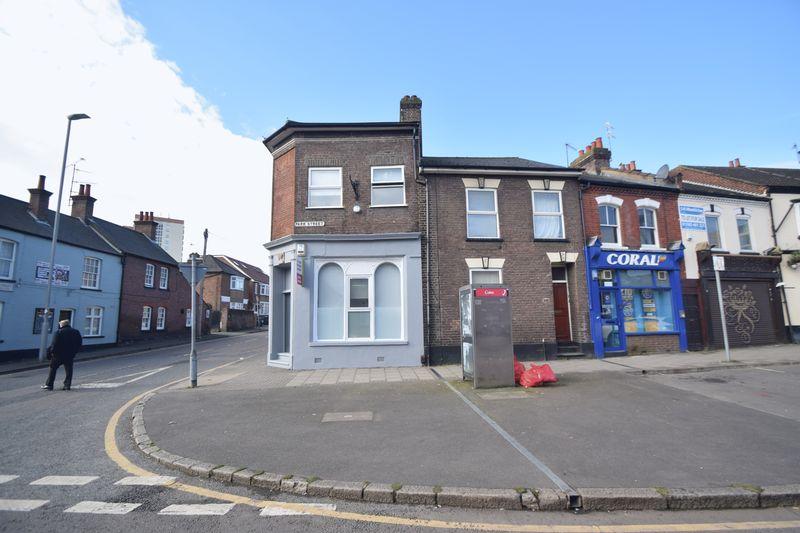 11 bedroom  to buy in Park Street, Luton - Photo 16