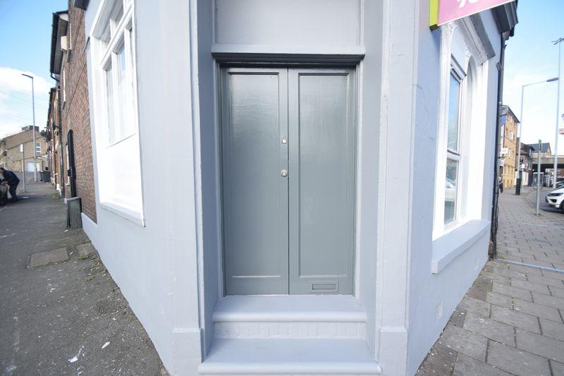 11 bedroom  to buy in Park Street, Luton - Photo 18