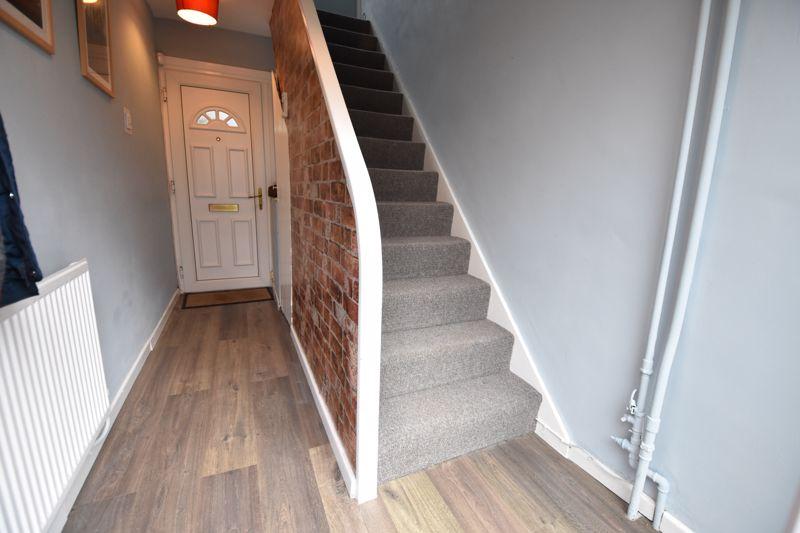2 bedroom  to buy in Brendon Avenue, Luton - Photo 1
