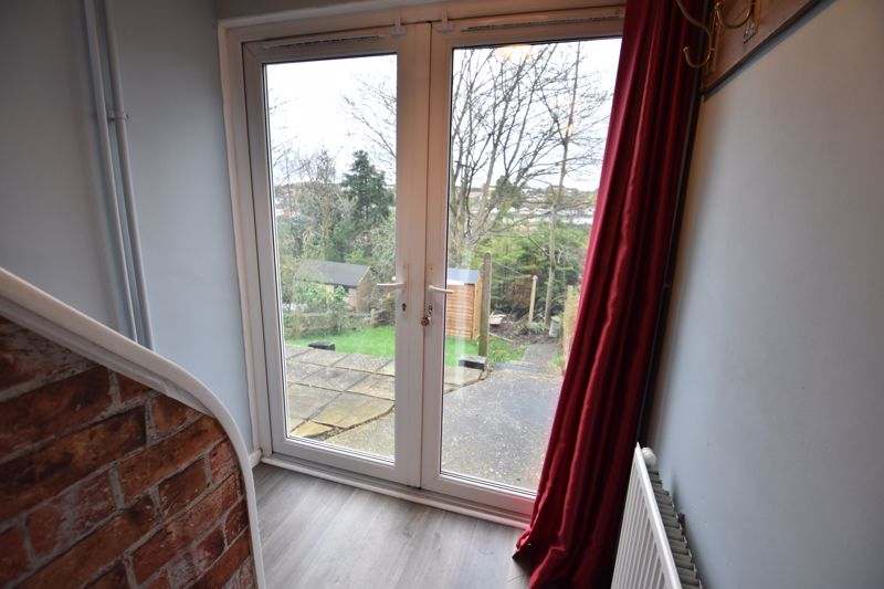 2 bedroom  to buy in Brendon Avenue, Luton - Photo 3