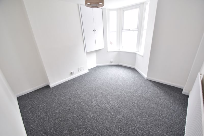 2 bedroom Flat to rent in Buxton Road, Luton - Photo 10