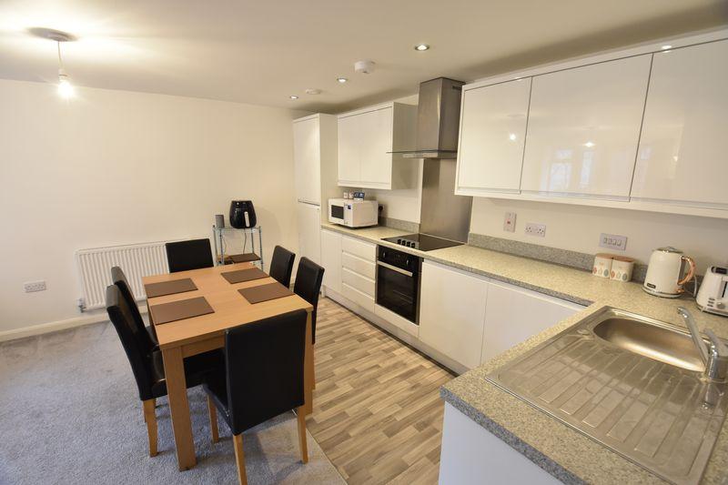 1 bedroom Apartment / Studio to buy in John Street, Luton