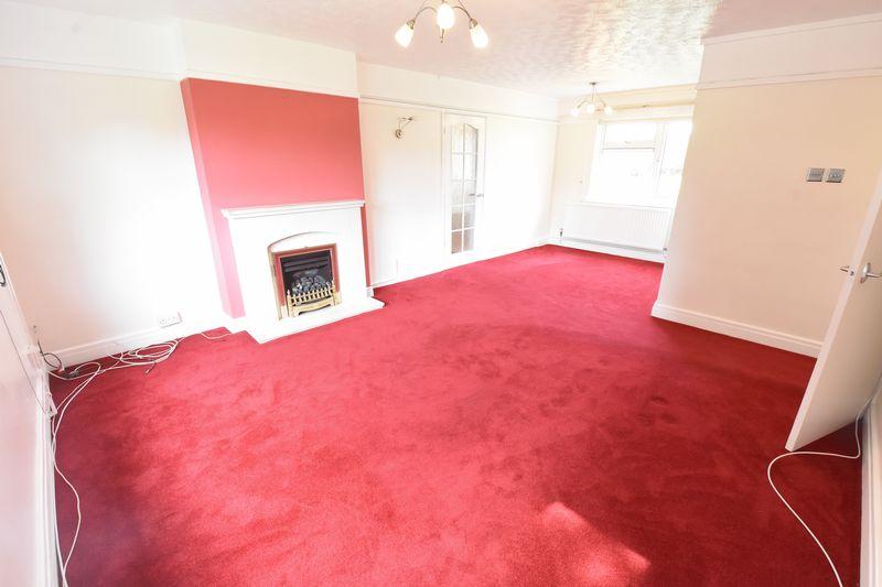 3 bedroom Apartment / Studio to buy in Whipperley Way, Luton - Photo 10